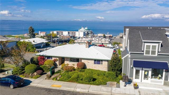 712 3rd Street, Mukilteo, WA 98275 (#1774740) :: Better Homes and Gardens Real Estate McKenzie Group