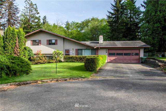 109 Kelsey Court, Longview, WA 98632 (MLS #1774742) :: Community Real Estate Group
