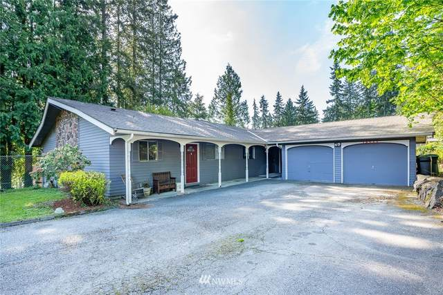 14711 Cascadian Way, Lynnwood, WA 98087 (#1774750) :: Home Realty, Inc