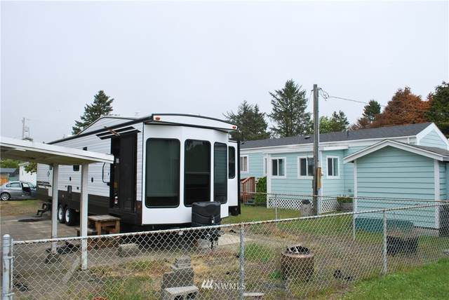 121 Galleon Loop NE, Ocean Shores, WA 98569 (MLS #1774757) :: Community Real Estate Group