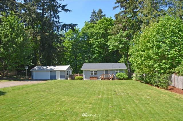 1140 Lidstrom Road SE, Port Orchard, WA 98366 (MLS #1774769) :: Community Real Estate Group