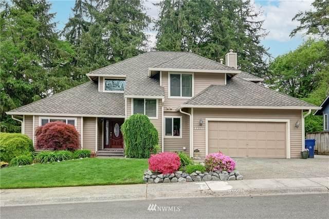 14011 Cascade Drive SE, Snohomish, WA 98296 (#1774770) :: NW Homeseekers