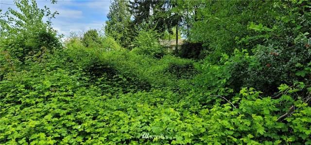 12044 Des Moines Memorial Drive S, Seattle, WA 98168 (#1774776) :: Keller Williams Realty