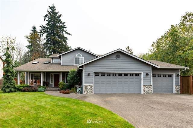 1915 20th Street SE, Puyallup, WA 98372 (#1774780) :: Keller Williams Western Realty