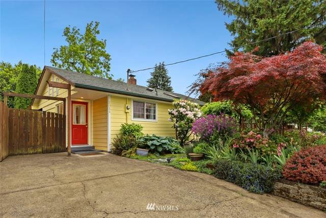 3511 E 14th Street, Vancouver, WA 98661 (#1774790) :: Tribeca NW Real Estate