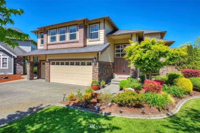 613 59th Court SE, Auburn, WA 98092 (#1774808) :: The Kendra Todd Group at Keller Williams