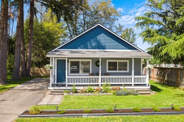 38824 SE Beta Street, Snoqualmie, WA 98065 (#1774813) :: The Kendra Todd Group at Keller Williams