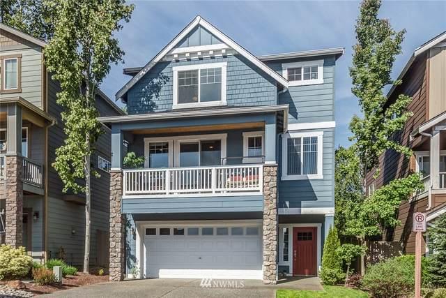 1200 92nd Avenue NE, Lake Stevens, WA 98258 (#1774814) :: Northwest Home Team Realty, LLC