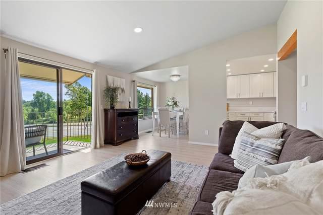 23301 Lakeview Drive A202, Mountlake Terrace, WA 98043 (#1774819) :: Keller Williams Western Realty