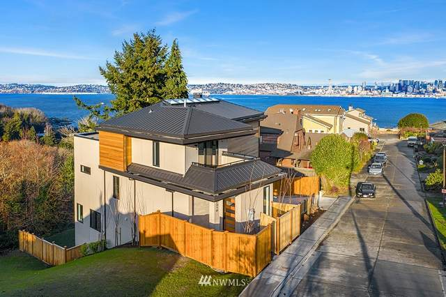 2318 Belvidere Avenue SW, Seattle, WA 98126 (#1774828) :: The Kendra Todd Group at Keller Williams