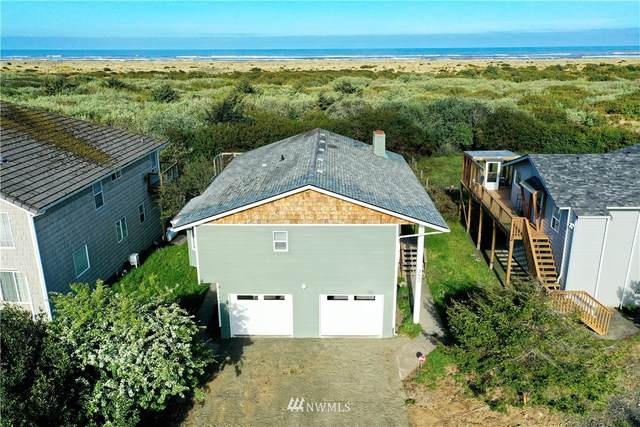 353 Sand Dune Avenue SW, Ocean Shores, WA 98569 (MLS #1774839) :: Community Real Estate Group