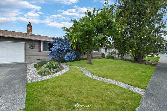 637 NW Fairhaven Drive, Oak Harbor, WA 98277 (#1774867) :: Lucas Pinto Real Estate Group