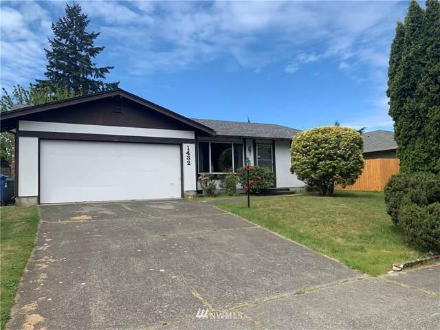 1432 Villard Street N, Tacoma, WA 98406 (#1774873) :: TRI STAR Team | RE/MAX NW