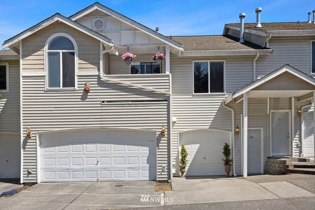 510 75th Street SE #104, Everett, WA 98203 (#1774883) :: Alchemy Real Estate