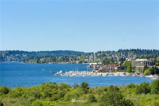 9836 NE 34th Place, Bellevue, WA 98004 (#1774888) :: Northern Key Team