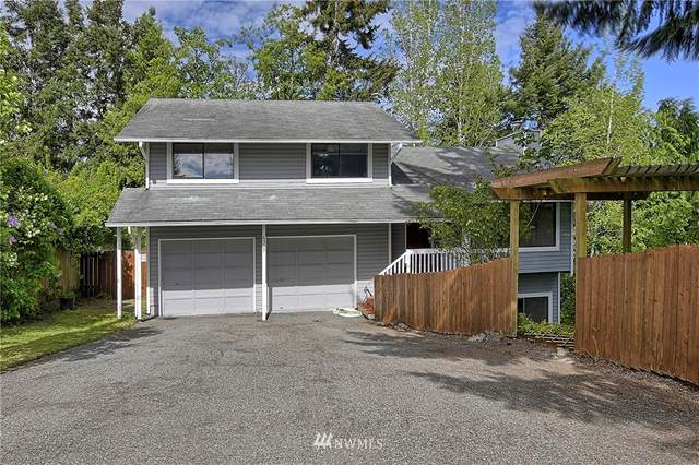 6307 Firwood Place, Everett, WA 98203 (#1774901) :: The Royston Team