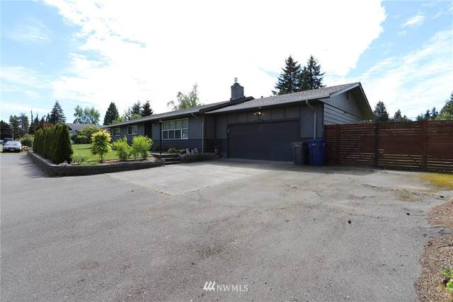 10924 36th Avenue SE, Everett, WA 98208 (#1774913) :: The Royston Team