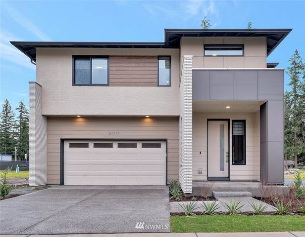 27425 216th Place SE #23, Maple Valley, WA 98038 (#1774916) :: Hauer Home Team