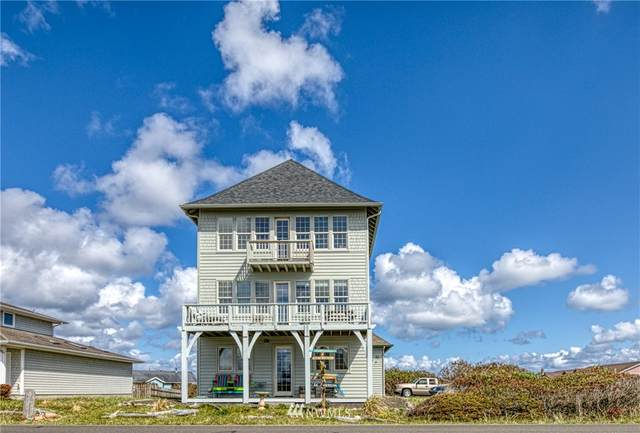 1140 Ocean Shores Boulevard SW, Ocean Shores, WA 98569 (#1774921) :: Northern Key Team