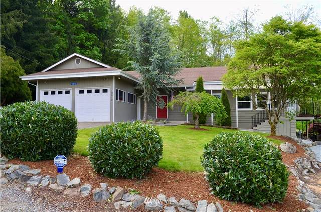 19810 Anderson Road, Mount Vernon, WA 98274 (#1774924) :: The Kendra Todd Group at Keller Williams