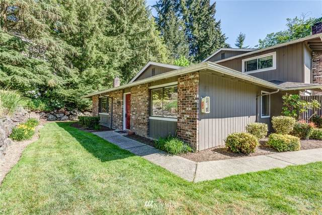 2101 SW 318th Place A, Federal Way, WA 98023 (#1774926) :: The Kendra Todd Group at Keller Williams