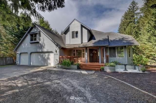 6335 Renata Lane SW, Olympia, WA 98512 (#1774936) :: Beach & Blvd Real Estate Group