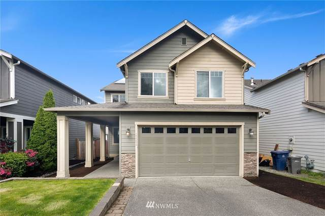 17324 14th Drive SE, Bothell, WA 98012 (#1774952) :: Engel & Völkers Federal Way