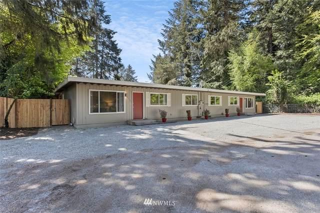 9912 112th Street SW, Lakewood, WA 98498 (#1774954) :: Hauer Home Team
