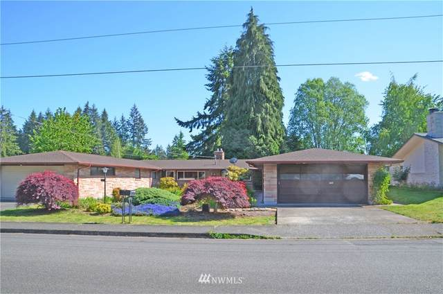1415 9th Avenue SW, Olympia, WA 98502 (#1774964) :: Northern Key Team