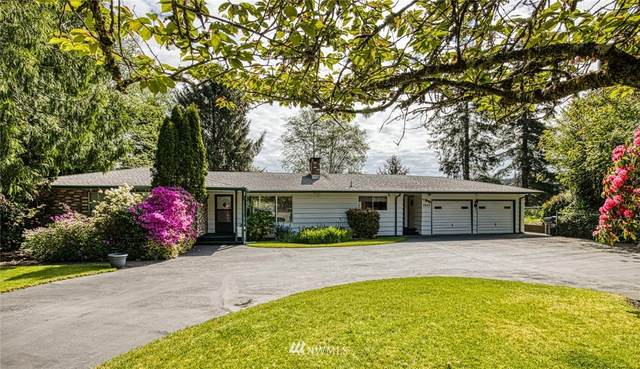 2642 Bench Drive, Aberdeen, WA 98520 (#1774984) :: The Kendra Todd Group at Keller Williams