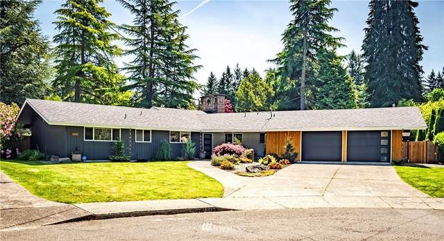 1831 Eastwood Place SE, Olympia, WA 98501 (#1774986) :: The Original Penny Team