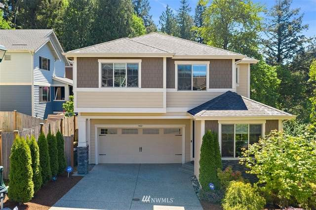 9402 NE 200th Place, Bothell, WA 98011 (#1774998) :: Keller Williams Western Realty