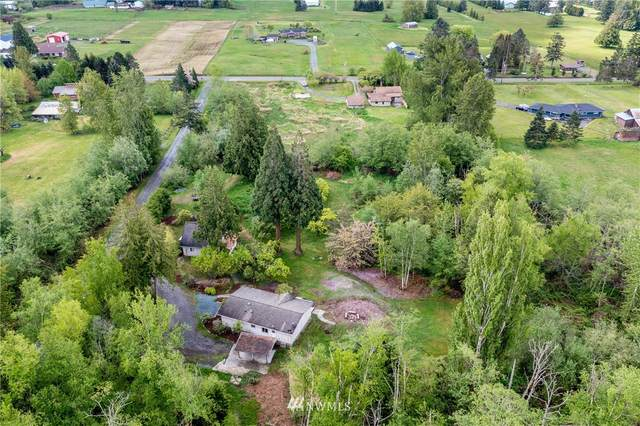 224 Kelly Road, Bellingham, WA 98226 (#1775005) :: Northern Key Team