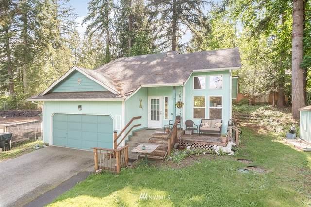 7433 Greenridge Street SW, Olympia, WA 98512 (#1775055) :: Tribeca NW Real Estate
