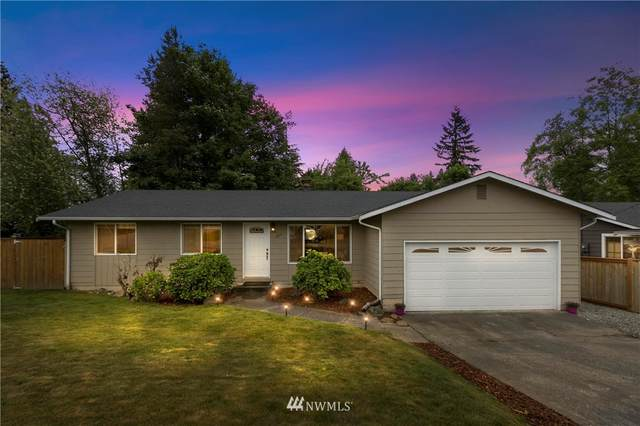 404 216th Street SW, Bothell, WA 98021 (#1775058) :: NW Homeseekers