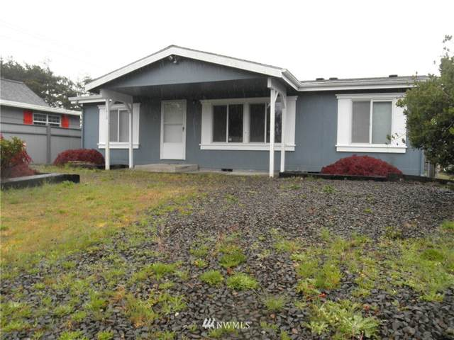 1410 264th Place, Ocean Park, WA 98640 (#1775059) :: Keller Williams Realty