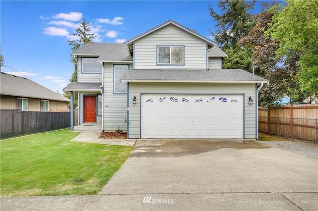 6805 E I Street, Tacoma, WA 98404 (#1775065) :: Mike & Sandi Nelson Real Estate