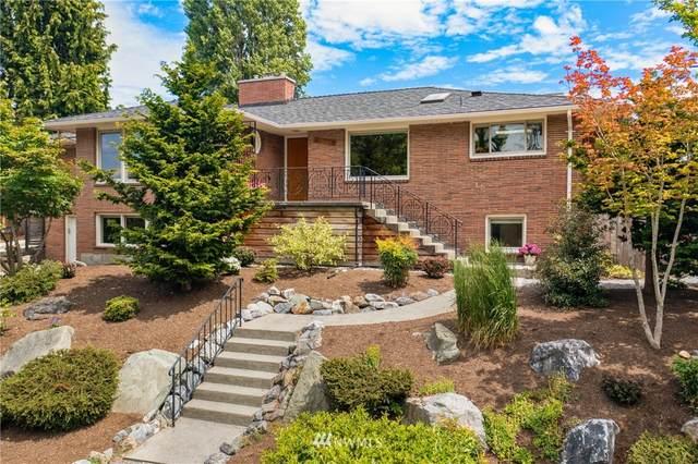 11704 Palatine Avenue N, Seattle, WA 98133 (#1775097) :: NW Homeseekers