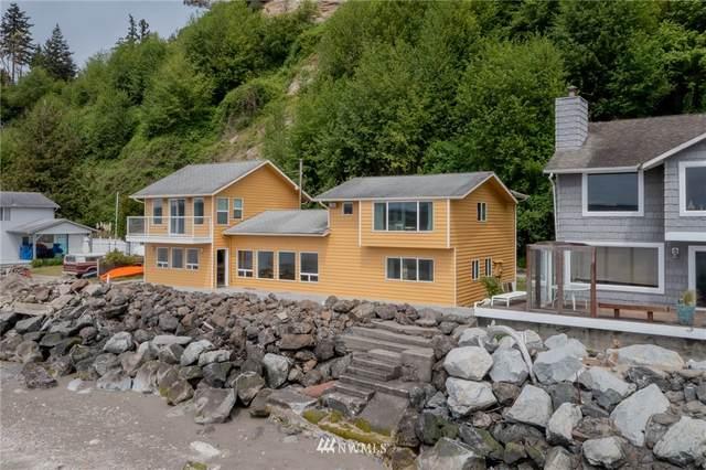 35 S Beach Drive, Hat Island, WA 98206 (#1775103) :: Canterwood Real Estate Team