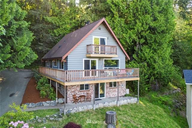4205 Chico Way NW, Bremerton, WA 98312 (#1775112) :: Northwest Home Team Realty, LLC