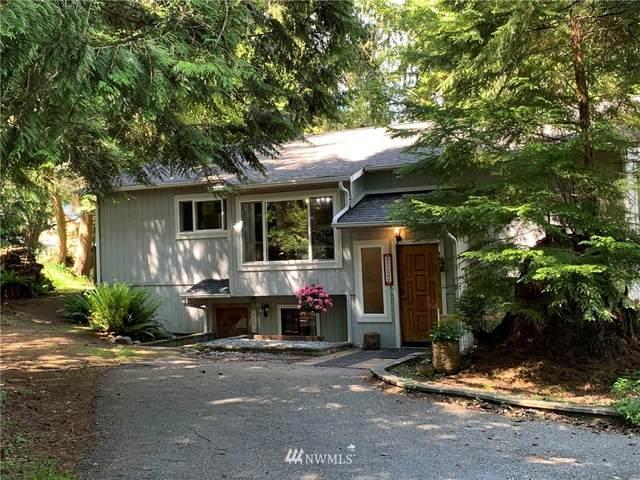 1150 Secret Place, Greenbank, WA 98253 (#1775171) :: Beach & Blvd Real Estate Group