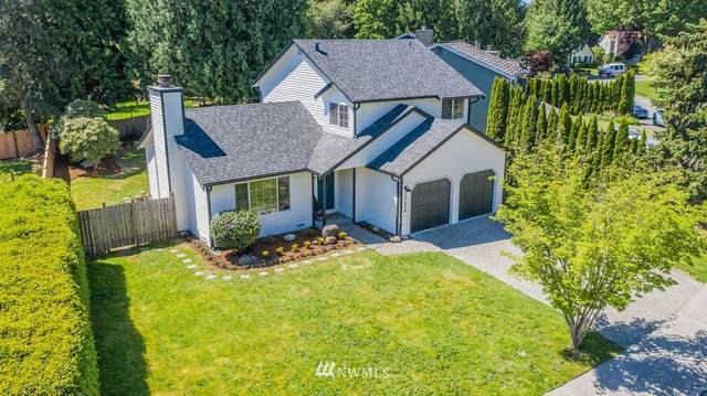 13609 179th Avenue NE, Redmond, WA 98052 (#1775172) :: Engel & Völkers Federal Way