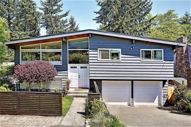 9106 28th Avenue NW, Seattle, WA 98117 (#1775189) :: Home Realty, Inc