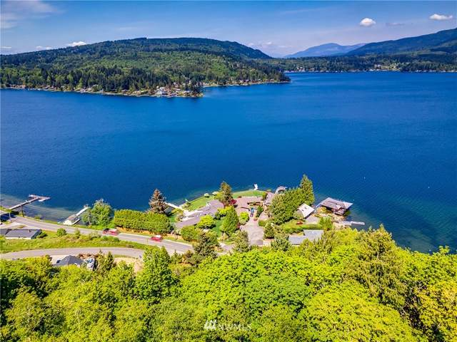 2703 Lake Whatcom Boulevard, Bellingham, WA 98229 (#1775211) :: Northern Key Team