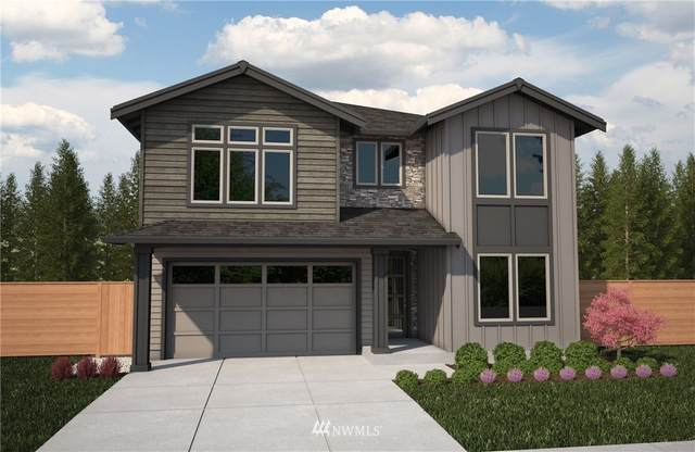 18610 Greenwood Place E, Bonney Lake, WA 98391 (#1775213) :: Northern Key Team