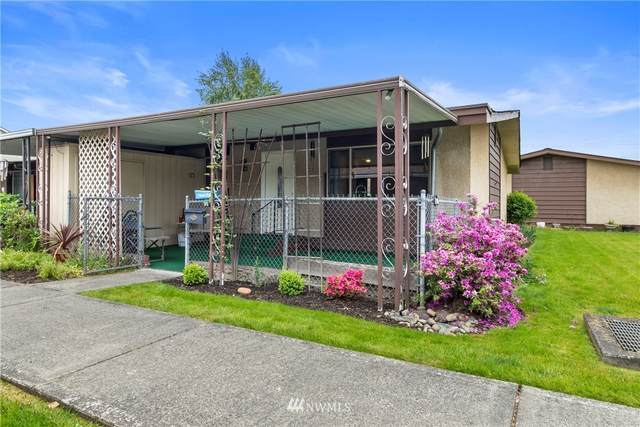 710 Marion Lane SE, Puyallup, WA 98372 (#1775215) :: The Original Penny Team