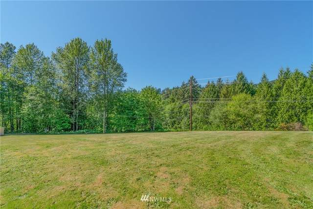 3640 Old Lewis River Road, Woodland, WA 98674 (#1775250) :: Engel & Völkers Federal Way