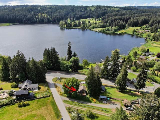 2923 Quigley Road, Langley, WA 98260 (#1775256) :: Beach & Blvd Real Estate Group