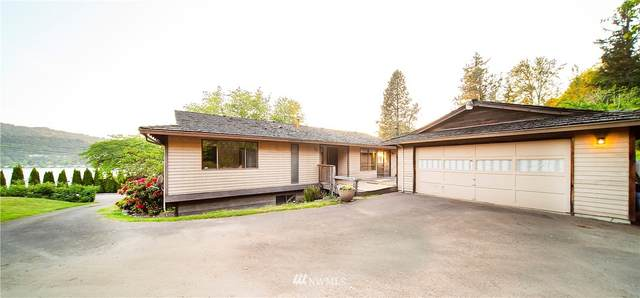 3922 202nd Place SE, Sammamish, WA 98075 (#1775305) :: The Original Penny Team