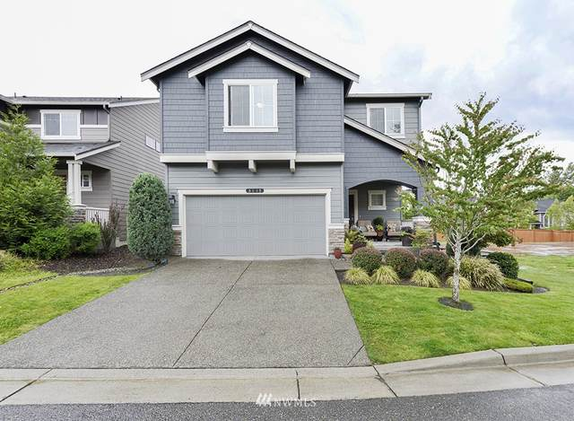 3112 Dunhill Lane, Puyallup, WA 98372 (#1775331) :: Northwest Home Team Realty, LLC